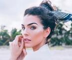 Julia Konrad   Reprodução / Instagram