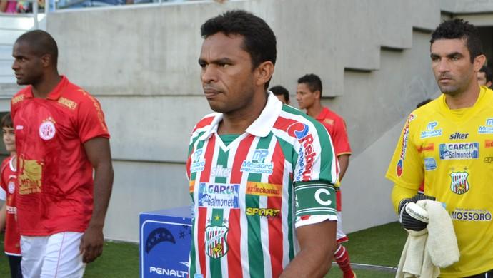 Resultado de imagem para Esporte Clube Baraúnas