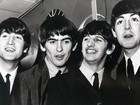 Beatles são músicos mais pirateados do mundo, aponta pesquisa britânica