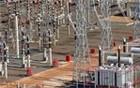 Mercado atrai engenheiros eletricistas ( Divulgação/Alstom)