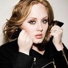 Adele (divulgação/musica.com.br)