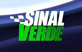 BLOG: Sinal Verde: GP da Bélgica