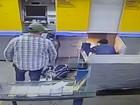 Presos suspeitos de arrombar caixas eletrônicos em ao menos 10 estados