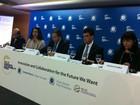 226 empresas brasileiras assinam documento com 10 compromissos