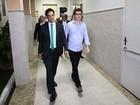 Daniel Coelho diz que não apoiará nenhum dos candidatos no Recife