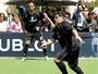 """Maradona pede tempo para Messi pensar: """"Deixemos de encher o saco"""""""