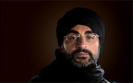 Abu Nazir (Foto: Divulgação)
