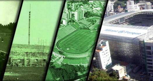 casa verde (infoesporte)