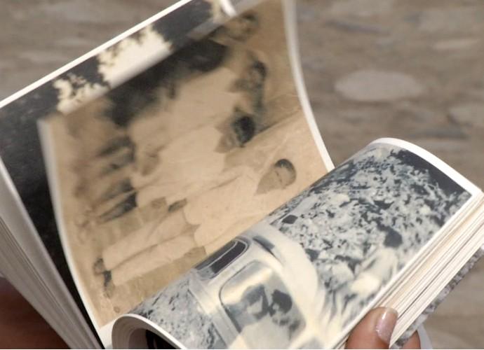 A fotografia é uma das maneiras da sociedade guardar suas lembranças (Foto: Rio Sul Revista)