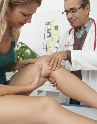 euatleta coluna adriano artrose (Foto: Getty images)