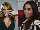Anitta comenta declaração de MC Bruninha: 'Desejo sorte e sucesso'