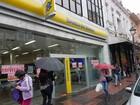 Após 31 dias, greve dos bancários chega ao fim na Serra do Rio