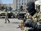 Saiba quais as opções do Ocidente para conter a Rússia na Ucrânia
