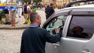 Pelotas tem série de ações para conscientizar motoristas