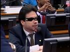 Os bate-bocas do Conselho de Ética da Câmara em frases