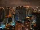 Construção civil na Paraíba é a mais cara do Nordeste, diz pesquisa