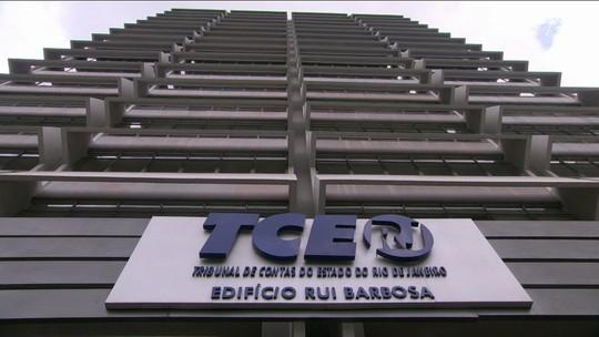 Jorge Picciani organizava esquema de propina no TCE-RJ, diz delator