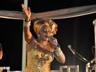 Confira a programação do Carnaval 2015 em Jacumã, no Litoral Sul da PB