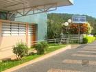 População espera reforma de hospital sem estrutura há 2 anos em Itirapina