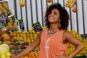 Tudo o que você precisa sobre o uso da vitamina C na beleza