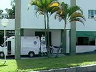 MPF condena ex-administradores por ceder ambulância a empresa em MG