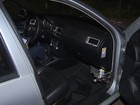 Falso comprador rouba carro vendido para custear tratamento anticâncer