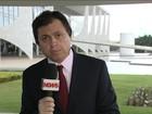 Levy fala em 'tranquilidade política' ao deixar Ministério da Fazenda