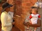 Após morte por febre amarela, Saúde intensifica vacinação, em Goiânia