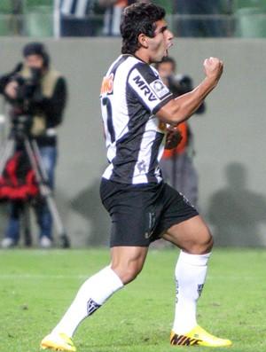 Guilherme Atlético-MG (Foto: Bruno Cantini)