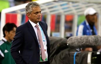 Leque de opções diminui, e Cruzeiro  ainda vive com incógnita sobre técnico