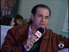 Morre em Porto Alegre o apresentador oficial do Freio de Ouro