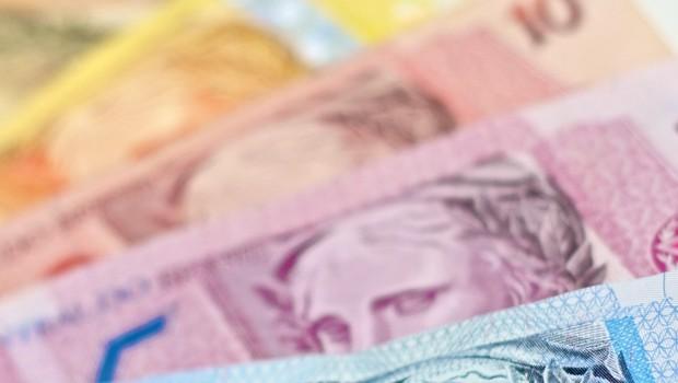 Real ; dinheiro ; inflação ; IPCA ; Banco Central ; inadimplência ; dívida ; PIB ; Selic ; juros ;  (Foto: Reprodução/Facebook)
