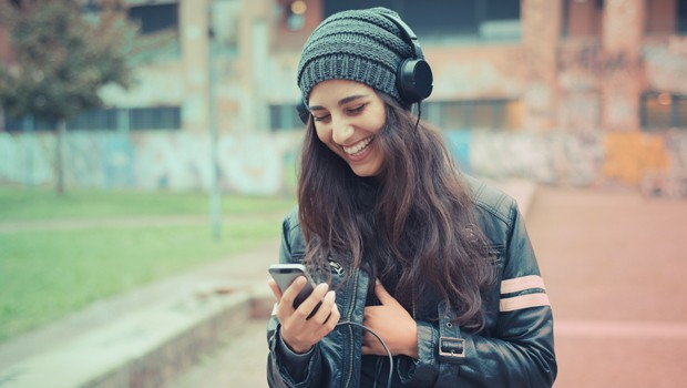 Msicas para ouvir no inverno (Foto: Marongiu Shutterstock)