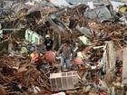 Desastres naturais desabrigaram 22 milhões de pessoas em 2013