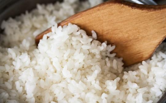 carboidrato arroz 385 - Dez alimentos ricos em carboidrato e os benefícios deste nutriente