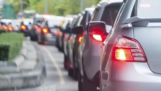 Resultado de imagem para Valor do DPVAT para carro pessoal cai de de R$ 101,10 para R$ 63 a partir de janeiro