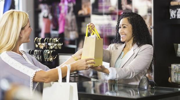 Delegue a gestão de recursos para um parceiro de confiança e tenha tempo livre para se dedicar ao seu negócio (Foto:  )