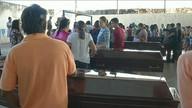 Pará: Testemunhas contestam versão de confronto em ação policial