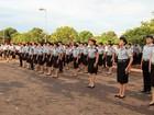 Colégio Militar abre inscrições de processo seletivo para alunos