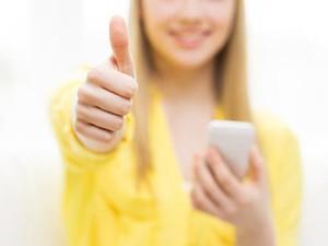 Imóveis aplicativos (Foto: Shutterstock)