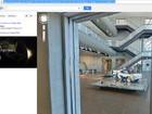 Honda inaugura tour no museu de carros e motos via Google Maps