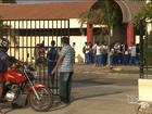 Onze dias depois de acidente,escola do Maranhão permanece sem aulas