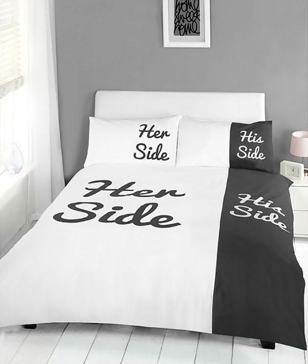 Roupa de cama para dormir e sonhar casa vogue curiosidades for Camas de dormir