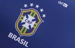 A Base: joias desperdiçadas e pouca integração são ameaças (Rafael Ribeiro / CBF)