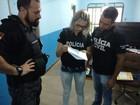 Polícia investiga empresas reabertas em nome de sócios mortos no RS