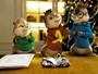 Sessão da Tarde: divirta-se com as confusões de 'Alvin e os Esquilos'
