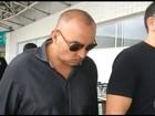 PF prende mais um investigado em desdobramento da Lava Jato no Rio