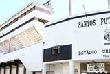 Santos quita salários de jogadores, mas ainda deve direitos de imagem