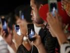Dono de celular Android e iOS é mais leal do que o de Windows, diz estudo