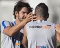 Diretor do Lazio admite proposta por Pato, mas revela recusa do jogador